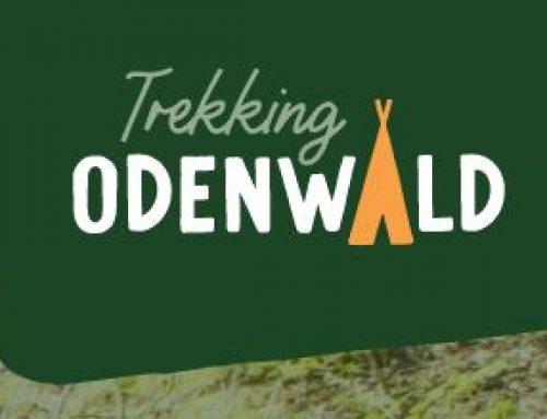 www.trekking-odenwald.de…Endspurt für die Camperöffnungen am 17.08.21